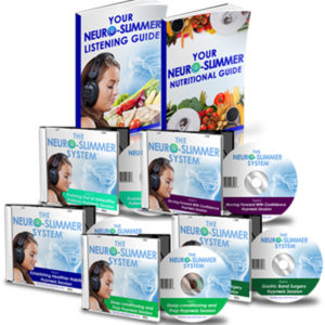 The Neuro-Slimmer System