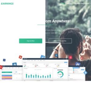 Laptop Earnings   Real Ways To Make Money From Home
