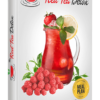 (1) Mom Melts Away 41 lbs Of Fat By Drinking A Delicious African Red Tea?!